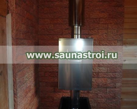 dsc03367_novyy_razmer.jpg